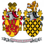 Watford_Grammar_School_For_Boys_Logo