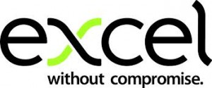 Excel accredited data cabling