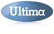 ultima accredited data cabling installer
